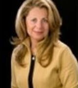 Profile picture for Linda Ficarra