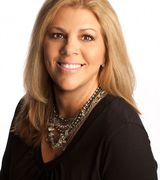 Heidi Hines, Real Estate Agent in Cornelius, NC