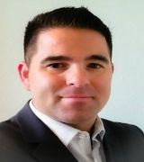 Ian Kaneshige, Agent in Clermont, FL