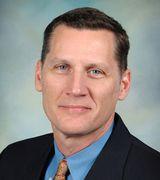 Matt Stieffel, Agent in Bay Saint Louis, MS