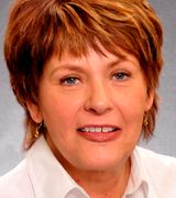 Jan Cook, Agent in St Cloud, MN