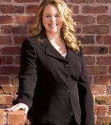 Olivia Prince, Real Estate Pro in Riverton, WY