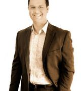 Steve Diadoo, Real Estate Pro in Lakeville, MN