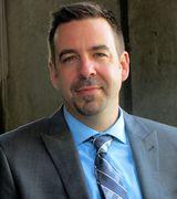 Mark Parris, Agent in Peoria, AZ