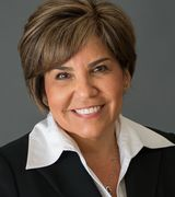 Ana Acosta, Real Estate Agent in Anaheim, CA