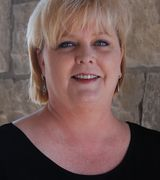 Paula Marsha…, Real Estate Pro in Edmond, OK