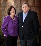 Angela & Richard Newsome, Agent in El Dorado Hills, CA