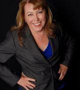 Marcyndah Cosner, Agent in Parker, CO