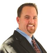 Bryan Vail, Real Estate Pro in Colorado Springs, CO