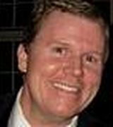 Eric Engdall, Agent in East Lyme, CT