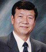 Byung Chul Yu, Agent in Torrance, CA