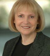 Linda Hanna, Real Estate Agent in Birmingham, MI