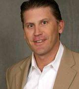 Todd Carter, Agent in Danville, CA