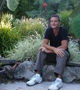 Profile picture for Glenn Freezman