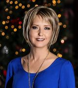 Stacey Sandoe, Real Estate Pro in Vacaville, CA