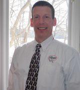 Doug Crane, Real Estate Pro in Hanson, MA