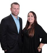 The LGi Team, Real Estate Pro in Melbourne, FL