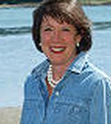 Annie Robins…, Real Estate Pro in Brunswick, ME