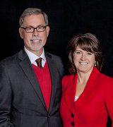 Steve & Gail…, Real Estate Pro in Mars, PA