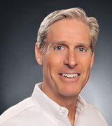 Bruce Erskine, Real Estate Agent in Blue Ridge, GA
