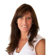 Jill Kaufman, Real Estate Agent in Westlake Village, CA