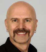 David Fusco, Real Estate Agent in San Francisco, CA