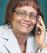 Sandra Heraman, Real Estate Agent in New York, NY