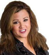 Anita Hollis, Real Estate Pro in Gilbert, SC