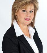 Debbie Valda…, Real Estate Pro in Wichita Falls, TX