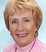 Jane Little, Real Estate Pro in Estero, FL