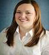 Nicole Durkin, Agent in Farmington Hills, MI