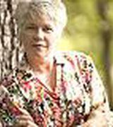 Lynne Fraili…, Real Estate Pro in Suffolk, VA