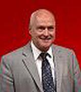 Ron Fredette, Real Estate Pro in Bedford, TX