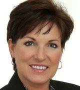 Marlena Wassel, Real Estate Agent in Melbourne, FL