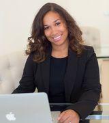 Nia Casilla, Real Estate Agent in Belle Harbor, NY