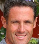 Chuck Gilloo…, Real Estate Pro in San Carlos, CA