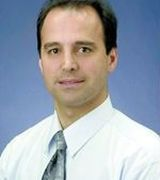 David Haidar, Real Estate Pro in Fremont, CA