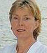 Carla Jasper, Real Estate Pro in Cape Charles, VA