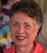 Bonnie O'Neill, Agent in Fort Myers, FL
