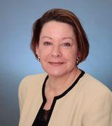 Linda Peters…, Real Estate Pro in Beaverton, OR