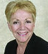 Evelyn Kinney, Real Estate Pro in Huntington, CT