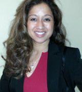 Theresa Newman, Agent in ELKRIDGE, MD