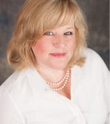 Cheryl Guest, Agent in Southport, CT