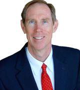 John Cadman, Real Estate Pro in Encinitas, CA