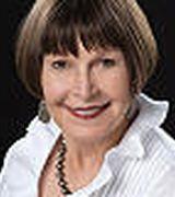 Vivian Nelson, Real Estate Pro in Santa Fe, NM