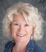 Angie Taylor, Agent in Grand Junction, CO