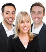 Ditlow Team, Real Estate Pro in Austin, TX