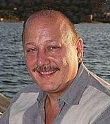 Jeff Karnes, Real Estate Pro in Antioch, IL