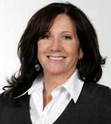Lori Popp, Real Estate Agent in Moorpark, CA