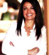 Peggy Murrietta, Real Estate Agent in Scottsdale, AZ